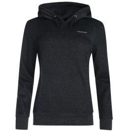 Női kapucnis pulóver La Gear