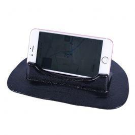 Univerzális telefontartó, GPS tartó mobil tartó