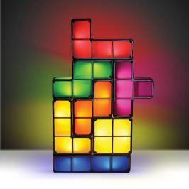 Tetris Asztali Lámpa
