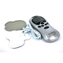 Izomstimulátor és idegstimulátor akupunktúrás készülék