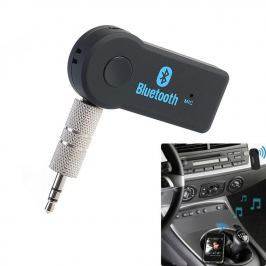 Bluetooth-os AUX adapter