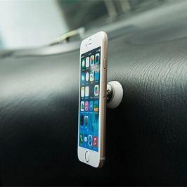 Univerzális mágneses autós telefontartó bármilyen telefonhoz