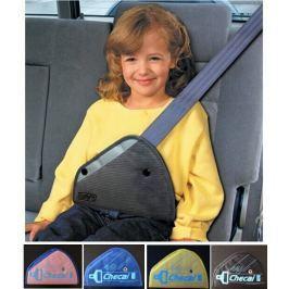 Biztonsági öv gyerekeknek