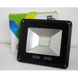 50 wattos SMD LED reflektor