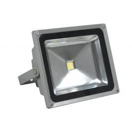 10 wattos SMD LED reflektor esőálló házban