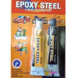 Epoxy paszta / kétkomponensű ragasztó