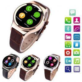 T3 3g okosóra Android és iPhone telefonokhoz