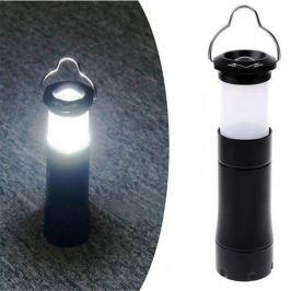 Vízálló Kemping Led Lámpa