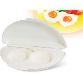 Mikrózható omlett készítő