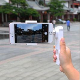 X-Cam Sight 2 telefon stabilizátor