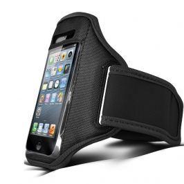 Telefon tok sportoláshoz