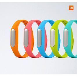 Xiaomi MiBand aktivitásmérő karpánt