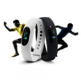 BL05 Bluetooth aktivitásmérő karpánt