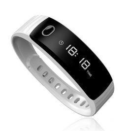 H8 Bluetooth aktivitásmérő karpánt