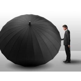 Óriás 2 személyes esernyő
