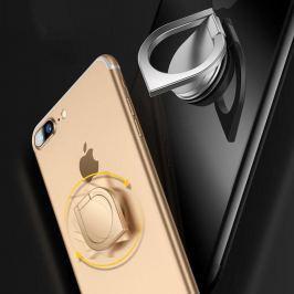 Pörgethető mobil gyűrű