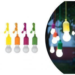 Designos kültéri lámpa 4db