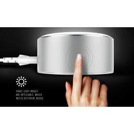 LDNIO Kreatív Érintős LED lámpa