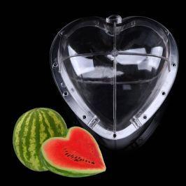 Kreatív görögdinnye-formázó