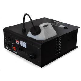 Ibiza 2-utas diszkó-füstgép 1500 W-os teljesítmény