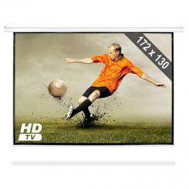 FrontStage PSBC-86, feltekerhető vetítő vászon, HDTV, 172 x 130 cm, 4:3
