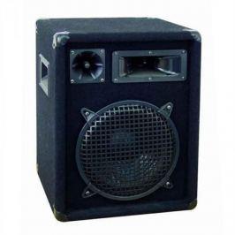 Omnitronic PA hangfal DX 1022, 400 W, állványra alkalmas