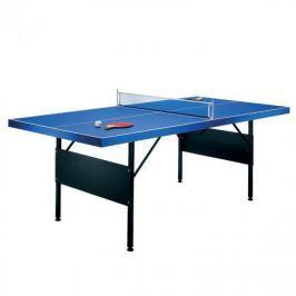 Riley Asztalitenisz asztal 183 x 71 x 91 cm, két teniszütő