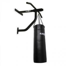 Klarfit húzódzkodó boxzsákkal, < 350kg