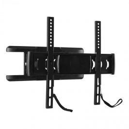 Falra rögzíthető TV tartó Auna LDA03-446, 2 kar, HDMI kábel