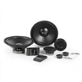 Auna CS-Comp-12, 8000 W, autóhifi hangszórók
