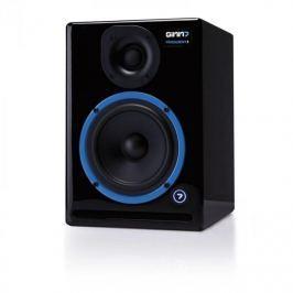 Sinn7 Produzent.5 aktív monitor hangfal, fekete