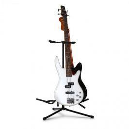 Auna hármas gitár tartó, Y alakú