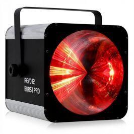 Beamz Revo Burst 12 Pro, LED feny hatás, RGB, DMX,