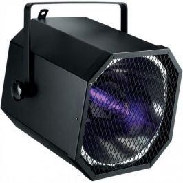 QTX UV Cannon reflektor, 400 W, UV fény, izzó nélkül