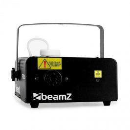 Beamz S-700-LS, ködgép, lézer