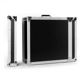 """FrontStage SC-R4U rack szekrény, 19"""", 4U"""