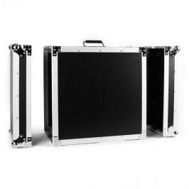 "FrontStage SC-R6U, rack case, koffer, 19"", 6 U"