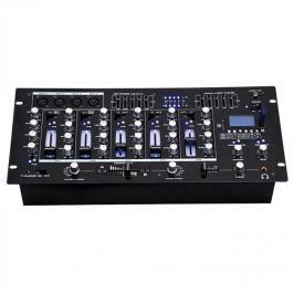 BST Activ218, USB, SD, bluetooth, 6-mixpult