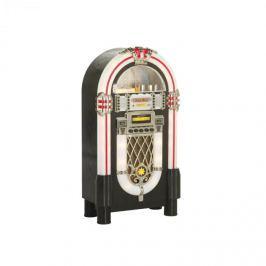 Ricatech RR950, jukebox, AUX, CD, FM/AM, LED