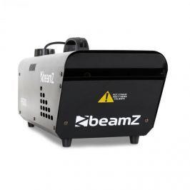Beamz F1500 Fazer ködgép 1500 W, 12 l, DMX