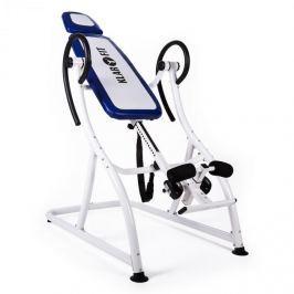Klarfit Relax Zone Pro, 150 kg, inverz tornapad, hát, hang-up
