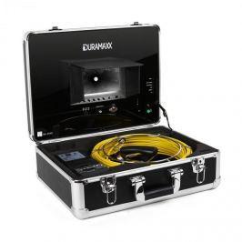 DURAMAXX Inspex 4000 Profi, ellenőrző kamera, 40 m kábel