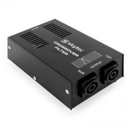 Skytec STP-1, 1000 W, passzív frekvenciaváltó