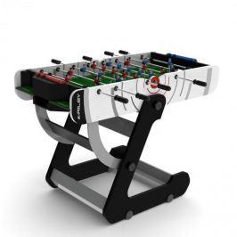 Riley VR90, csocsóasztal, összecsukható, 82 x 140,5 x 76,5 cm