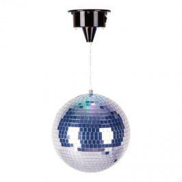 Beamz LED Ball diszkó gömb, 20 cm