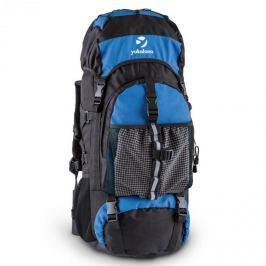 Yukatana Thurwieser 2015 RD túrahátizsák, 55 liter, vízlepergető nylon, kék
