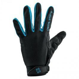 CAPITAL SPORTS Nice TouchXL, sportkesztyű, edzőkesztyű, XL, műbőr