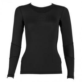 CAPITAL SPORTS Beforce női kompressziós póló, edző póló, XS
