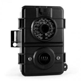DURAMAXX Grizzly 3.0 vadkamera, infravörös vaku, 8 MP, SD, TV-Out, HD-videó, fekete