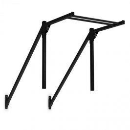 CAPITAL SPORTS Ringtop 168, fekete, felső felépítmény, állványra szerelhető, fém
